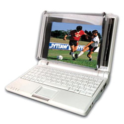 3x Laptop Screen Magnifier: 12-inch Price: $39.95