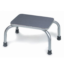 Safety Foot Stool Price: $32.95