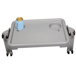 Drive Walker Tray Price: $44.95