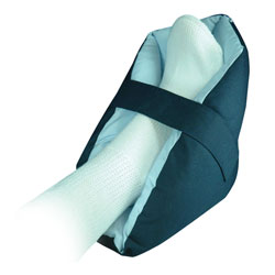 CarePillow Foot Protector Pillows - Blue Price: $21.25