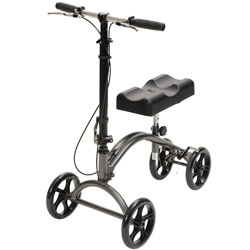 Steerable Knee Walker Price: $269.00