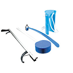 Rehab Accessory Pack I Price: $32.95