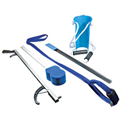 Total Hip Replacement Pack Price: $38.95