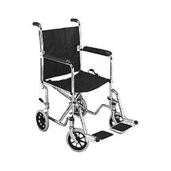 Companion Transport Chair Price: $249.95