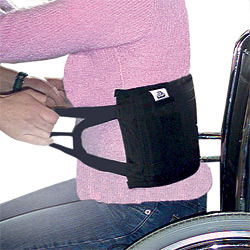 SafetySure Transfer Sling Price: $39.95