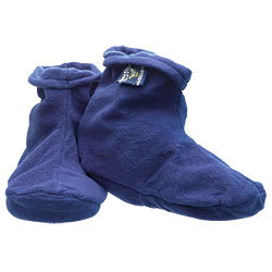 Bed Buddy Warming Footies Price: $11.99