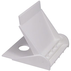 Easy Out Tube Squeezer Price: $11.95