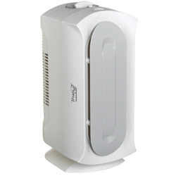 Hamilton Beach 3-Speed Allergen Reducer Price: $64.50