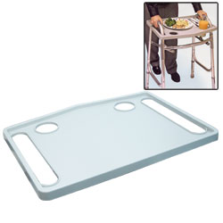Walker Tray Price: $22.95