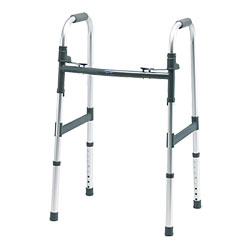 Dual Blue Release Junior Walker Price: $38.95