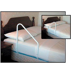 Reversible SlantRail for Home Beds Price: $89.95