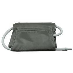 REIZEN Blood Pressure Cuff for Reizen Monitor-Adult Large (180281)