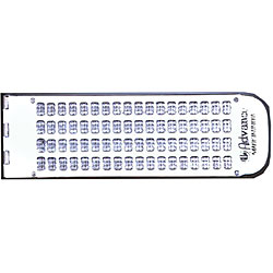 Braille Slate: 4 Lines x 18 Cells Price: $11.75
