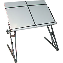 Adjustable Table Price: $55.00