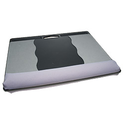 Computer Lap Desk Price: $24.95