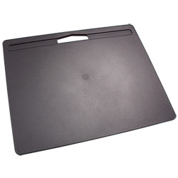 Student Lap Desk Price: $12.95