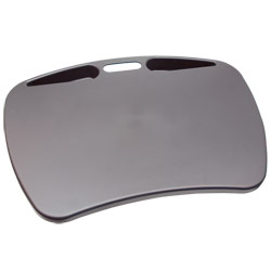 Multi-Purpose Jumbo Lap Desk Price: $27.95