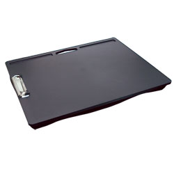 Jumbo Lap Desk Price: $19.95