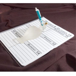 Writing Bird- Writing Helper Price: $25.95