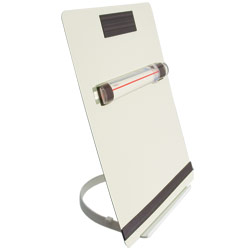 Do-More Reading Folding Stand - 6 x 10 inches Price: $19.95