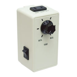 Light On Call Telephone Alert and Security Device Price: $19.95