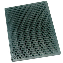 Braille Slate: Full Page Price: $12.89