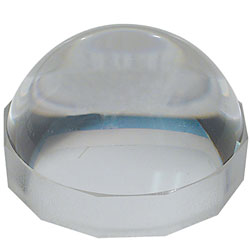 Bright Magnifier Price: $20.50