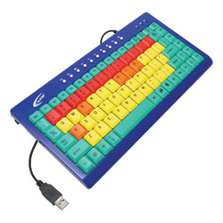 My First Keyboard Price: $29.00