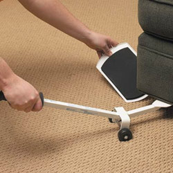 Lift Buddy- Furniture Lifting Tool
