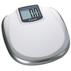 Extra Large Display Bath Scale- 440-lb Capacity Price: $44.95
