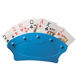 MaxiAids Playing Card Holders (66-JC673) at Sears.com