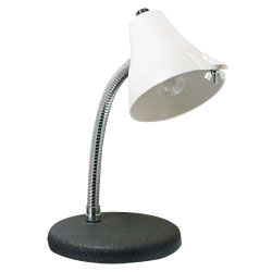 Big Eye High Intensity Magnifier Desk Lamp Price: $84.95
