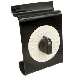 MAXI Tactile 60-Minute Timer with Magnetic Strips Price: $19.95