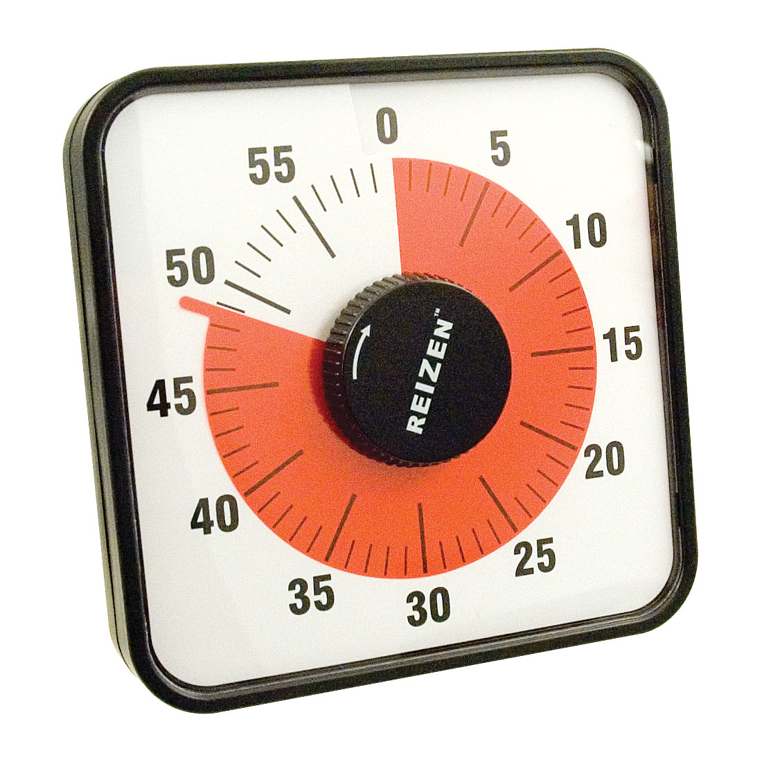 The Time Timer and Tactile Numbers Price: $39.95
