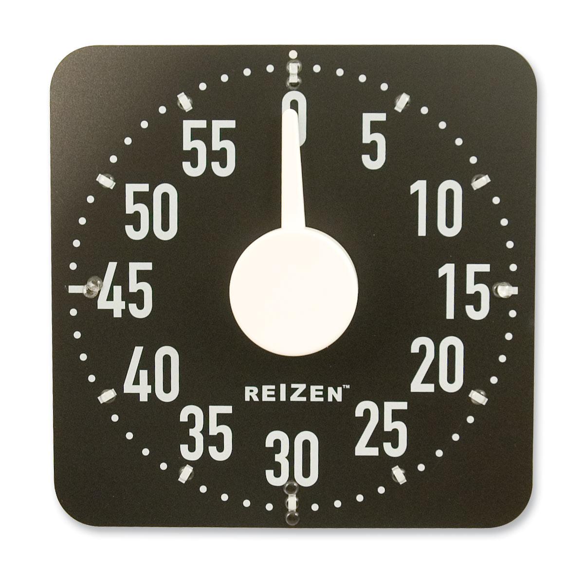Extra Large Magnetic Kitchen Timer - Tactile Price: $29.95
