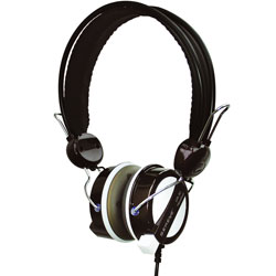 Serene IntelliCall Telephone Headset Price: $50.74