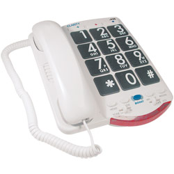 JV-35 Telephone with Backtalk Price: $139.70