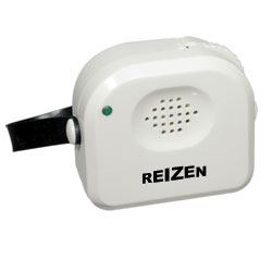 Reizen Portable Telephone Amplifier: 30dB Price: $19.95