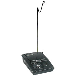 Reizen RE-970 Amplifier Base w/ Headset Stand Price: $59.95