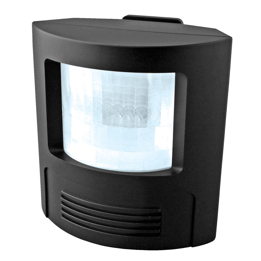 The Door Beacon - Door Knock Sensor Price: $29.70