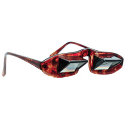 Reizen Prism Bed Spectacles Price: $27.25