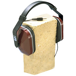 Hearing Protector Headset Price: $102.00