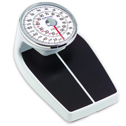 Professional Dial Scale Price: $109.95