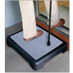 Outdoor Step Price: $22.95