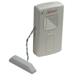 Door/Window Access Transmitter Price: $73.00