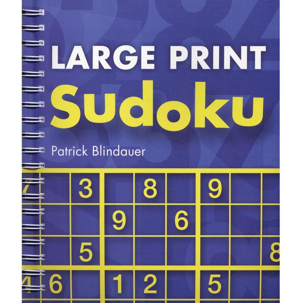 Large Print Easy Printable Sudoku Free Printable Palm Tress Name