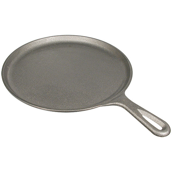 cast iron griddle pan pots and pans maxiaids