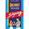 The-Gallaudet-Survival-Guide-to-Signing