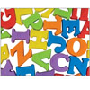 Braille-Alphabet-Magnets---26-Upper-Case-Letters