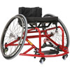 Invacare Top End Pro BB Wheelchair